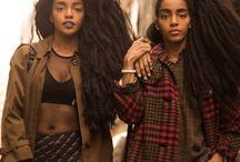 Q U A N N  S I S T E R S / hair. fashion. beauty.