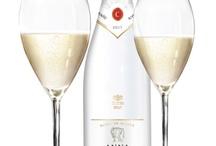 Cavas / Champagnes