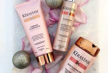 allbeauty.com Loves Kérastase ❤️ / Our board dedicated to all things Kérastase.  allbeauty.com are fully authorised retailers of Kérastase products in Europe (EEA). Visit http://ow.ly/STevX to shop Kerastase.