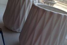 Decor❤️ / ROOM and house decor ideas❤️