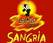 LoLaiLo Sangria Greece / Eλαφρύ σώμα, φρουτώδες και δροσιστικό! Η LoLaiLo είναι μια αλήθεια, σαγκρία που γίνονται με τη καλύτερη ισπανική παράδοση από μια συνταγή 70 χρονων