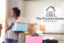 BGV - The Promise Homes Company