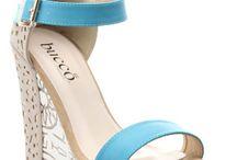 Shoes shoes shoes!!!!!!