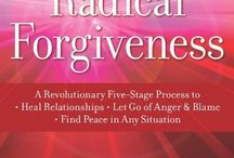 Monumental Book / Literature that are catalysts for progressive, spiritual evolution.