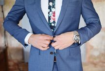 wear a tie like a pro