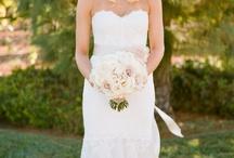 Wedding Ideas / by Lea Priscila Mocan