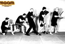 martial arts academy mülheim / Martial arts, Jeet Kune Do, Kali, FMA, Silat, Muay Thai, Wing Chun, Selfdefense