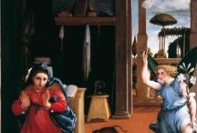 Art History- Renaissance