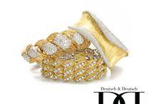 Estate Jewelry - Deutsch Laredo