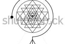Buddhist Symbol Tattoos