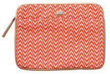Bags/Laptop Sleeves