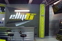 ellip6 Russie = 2 simulateurs / Bureau de représentation Distributeur autorisé pour la Russie et la CEI office 203, 2a Galushchaka Str., Novosibirsk 630049 Russia 007 9139 83 66 66