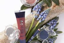 Natural Beauty / by Neal's Yard Remedies