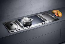 #Electrodomésticos