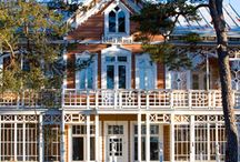 Where to stay at Hanko