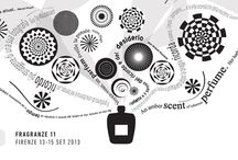Amazing Events / Trade-fairs, festivals and much more...events not to be missed in the eyes of #Fusina. / by Fusina