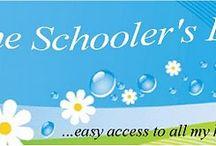 Homeschooling First Grade / Idea's that might meet our needs