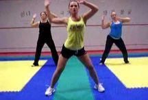 Zumba / Exercise