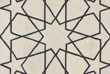#Geometrik#