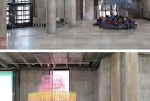 Architecture   Spaces within spaces