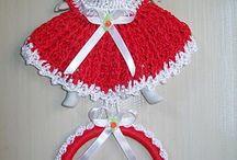 Crochet / Kathy Adams adlı kullanıcıdan