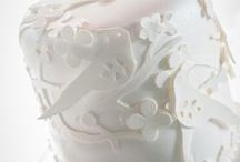Great Wedding Cakes / About gorgeous cake ideas.