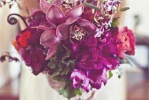 Floral Arrangements and More / by Becki Mosher