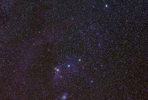 space n ol