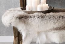 Nordic House - Luxurious Sheepskin / Gorgeous, luxurious sheepskins for every season.