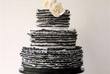 I <3 Baking / by Beth Cutler Lloyd