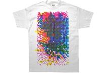 Le* Tee Shirt / by Little Jinjo