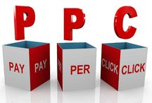 PPC Company in Delhi NCR