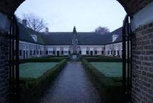 Wonen Etten-Leur en omgeving / Etten-Leur en omgeving