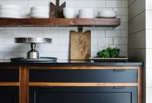 Manergy Kitchen