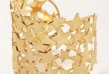 jewelry-gold