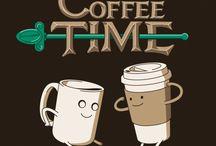 Gifs de Café