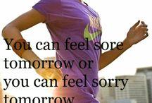 Health & Fitness & Triathlon / health_fitness