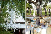 Dekorasi / Berkreasi dalam peluang usaha jasa Dekorasi. Dekorasi Pernikahan, Dekorasi outdoor, Dekorasi Indoor dll