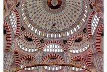 Гид в Турции, Гид по Анатолии / Индивидуальные экскурсии по Анатолии www.russkiygidvstambule.com