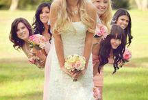 Φίλες νυφης