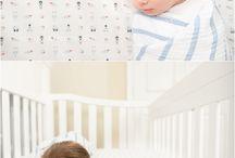 photography • newborns