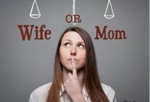 {life} WIFE