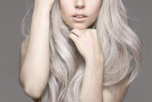 Sister-Monster Gaga / by Sezin Zuzu Koehler