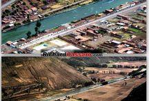 Inca Riddles: Futuristic Ruins In The Primitive Past