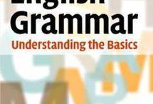 English materials