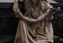 Arte cemiterial
