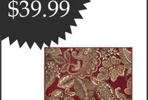 Rugs / Get 50 % Off on Rugs at gwgoutlet.com