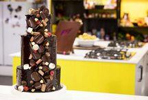 annas chocolate cake fff