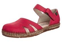 Kocham buty!