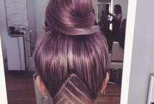 nice hair do's